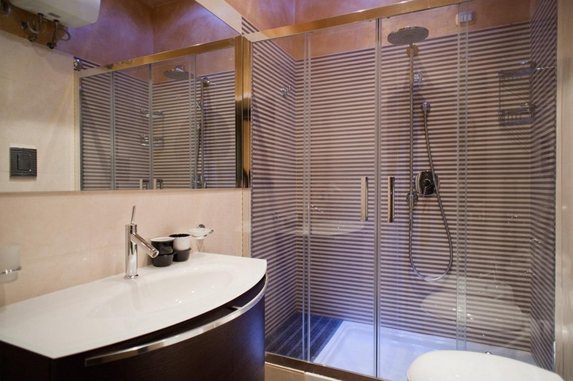 22 Bathroom Shower 1