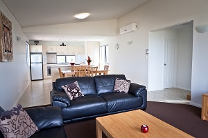Beach House 2 Middleton Beach Albany