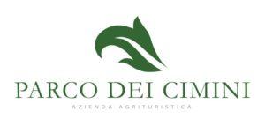 Parco dei cimini Logo
