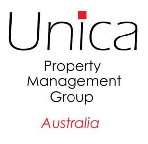 Unica Logo ridim