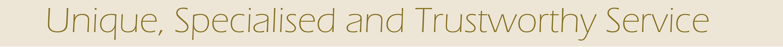 band-2