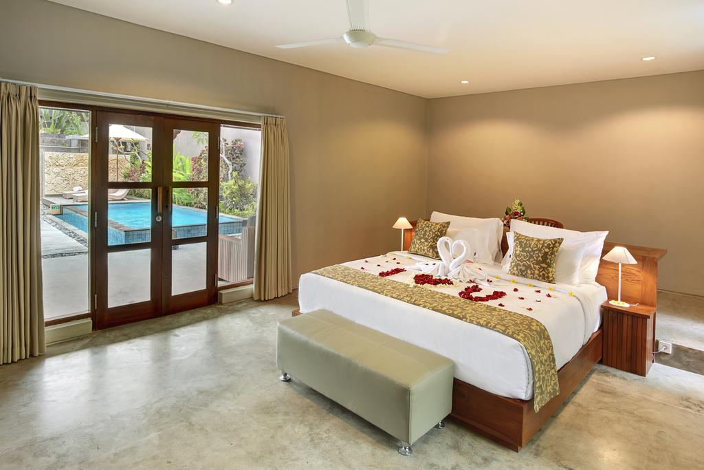 1 bed ubud villa (3)