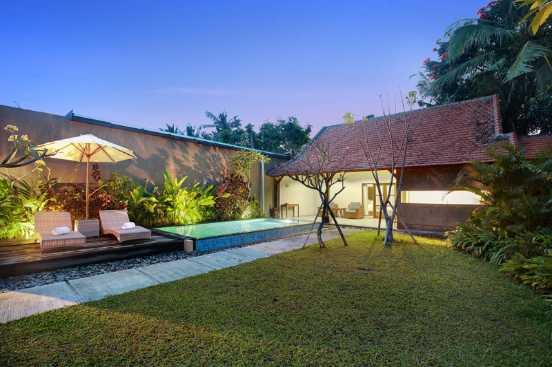 1 bed ubud villa (6)