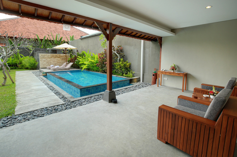 1 bed ubud villa (7)