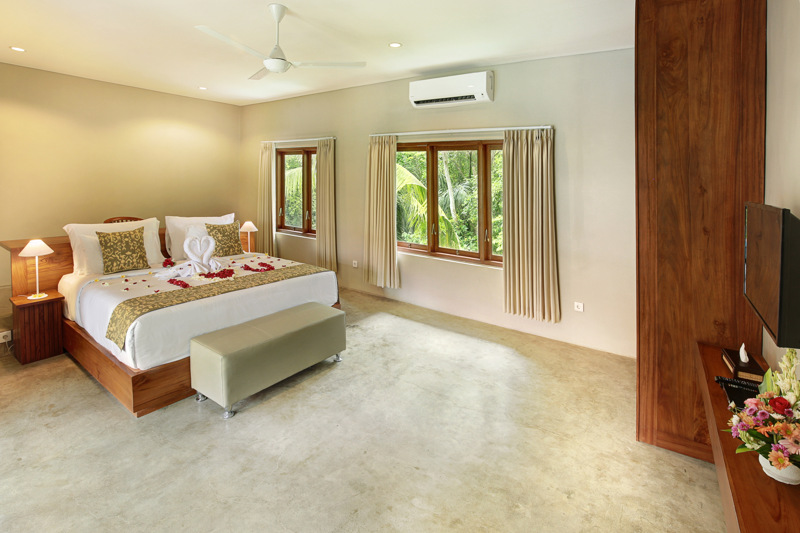 1 bed ubud villa (8)