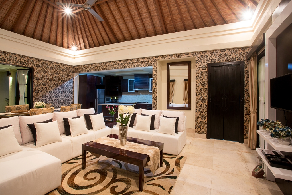 3 Bedroom Villa Petitenget seminyak (2)