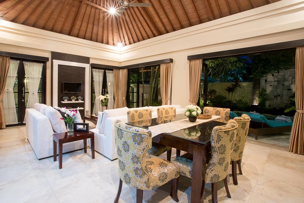 3 Bedroom Villa Petitenget seminyak (3)