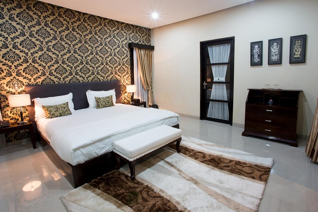 3 Bedroom Villa Petitenget seminyak (8)