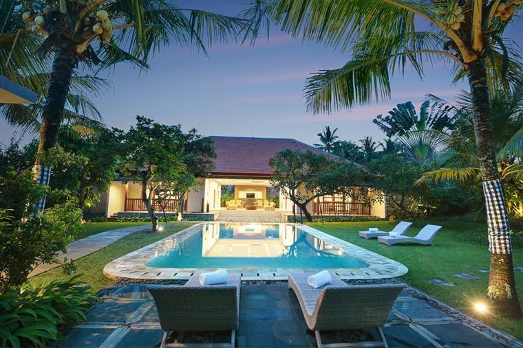 Villa Ubud 3 or 4 Bdr (1)
