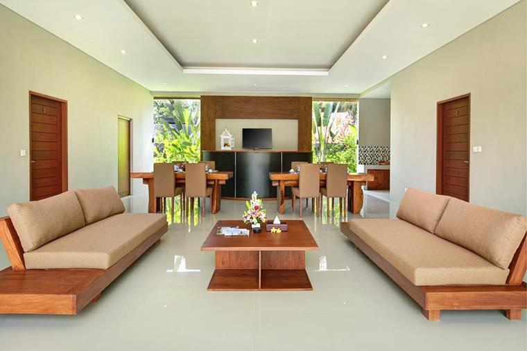 Villa Ubud 3 or 4 Bdr (4)