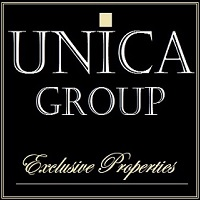 Unica Property Management Group header image