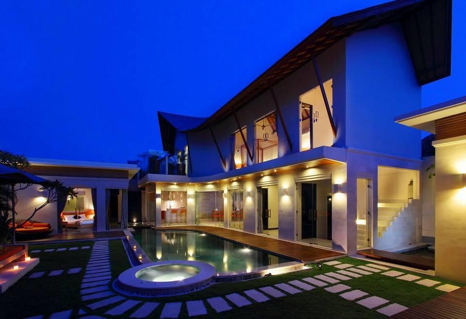 Villa Oberoi (3)