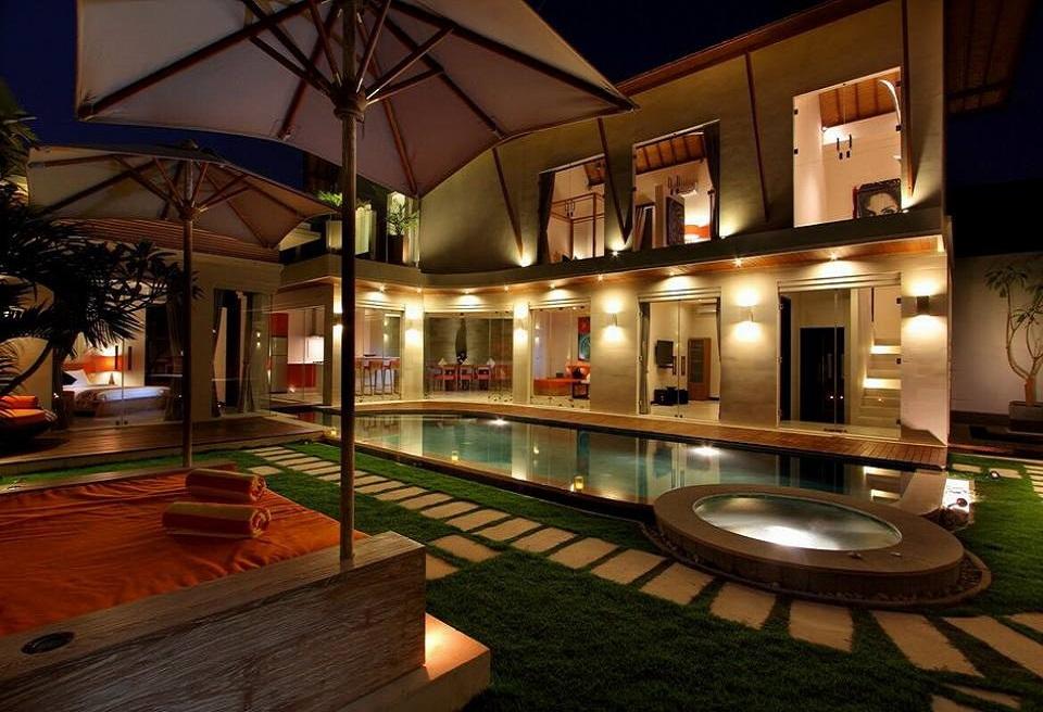Villa Oberoi (4)