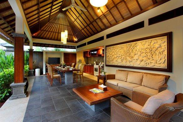 Villa Topical Breeze (17)