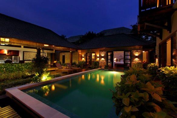 Villa Topical Breeze (2)
