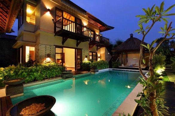 Villa Topical Breeze (3)