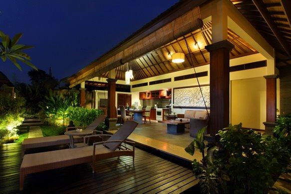 Villa Topical Breeze (4)