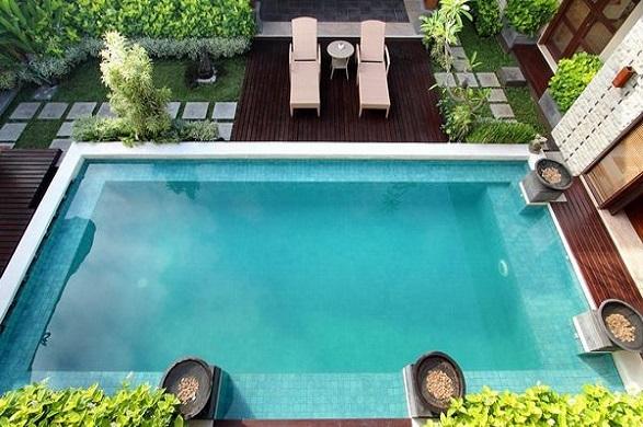 Villa Topical Breeze (8)