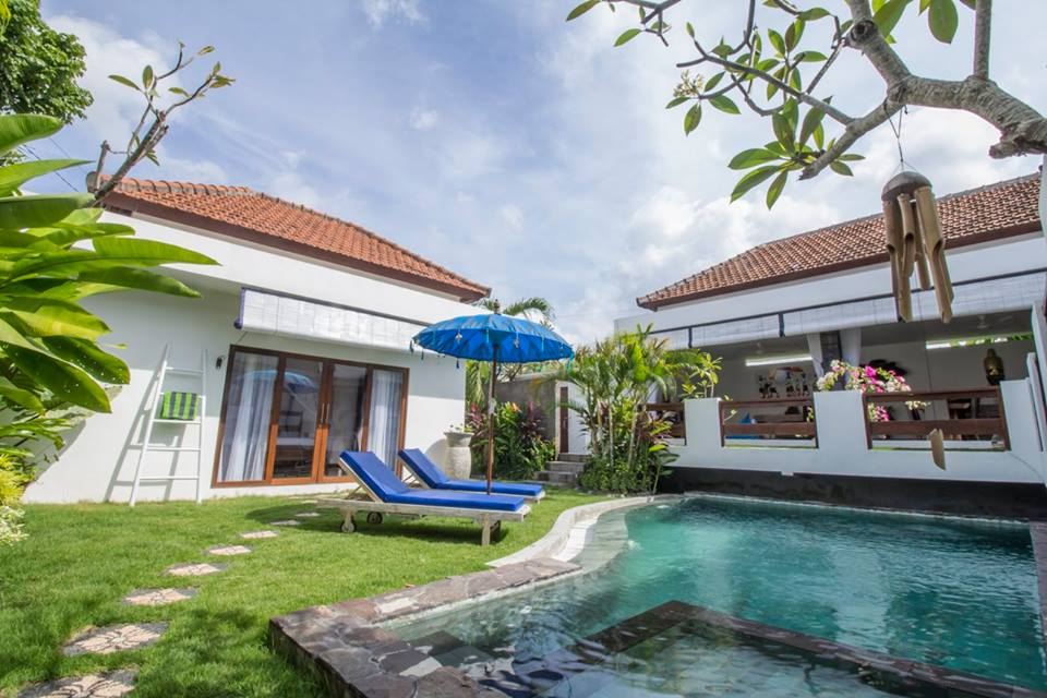 Villa Umalas Bali (19)