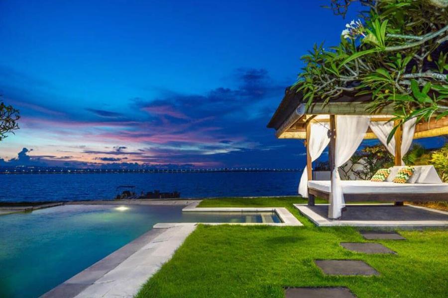 Villa Cempaka Bali Benoa Bay (1)