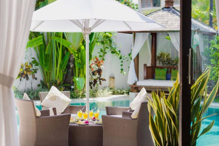 Villa Cempaka Bali Benoa Bay (14)