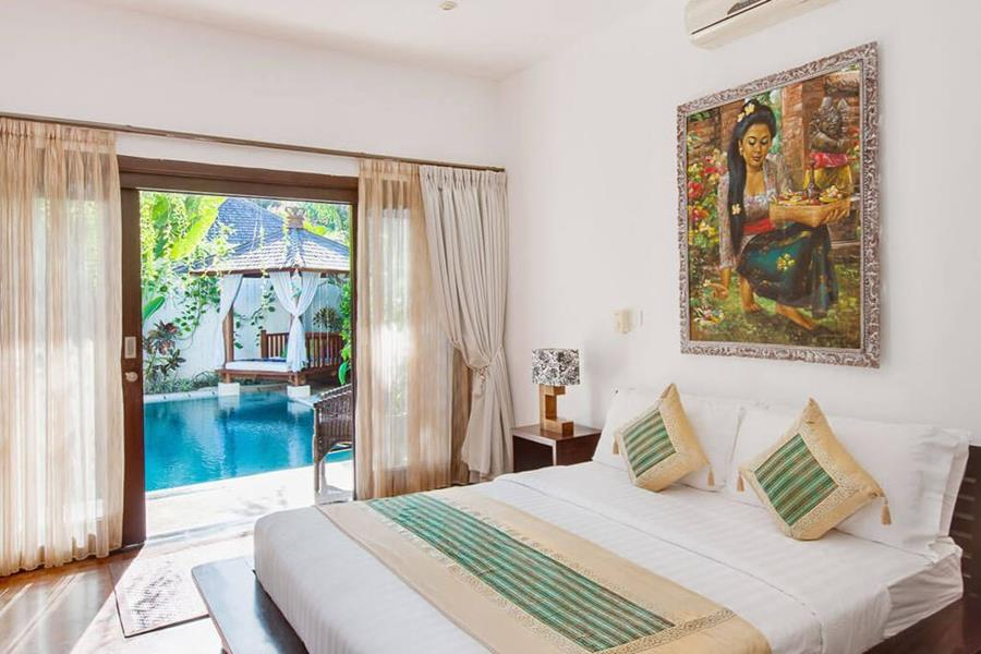 Villa Cempaka Bali Benoa Bay (19)