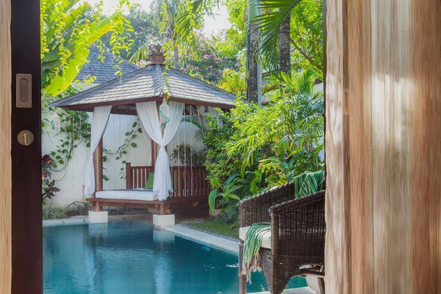 Villa Cempaka Bali Benoa Bay (25)