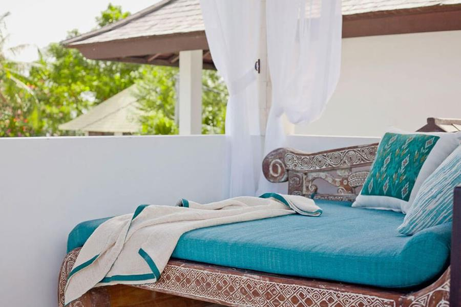 Villa Cempaka Bali Benoa Bay (27)