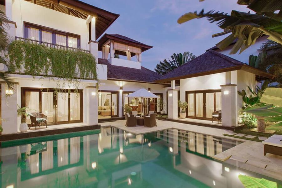 Villa Cempaka Bali Benoa Bay (34)