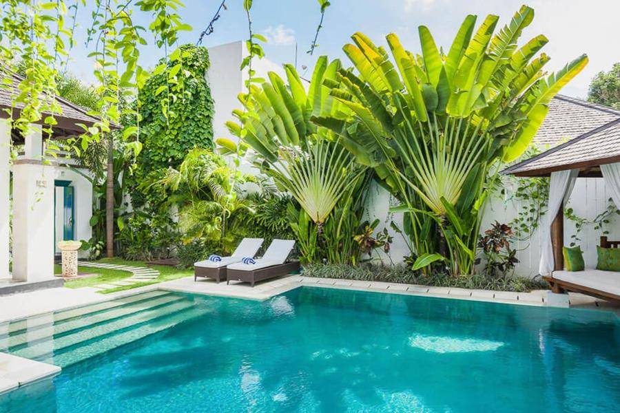 Villa Cempaka Bali Benoa Bay (36)