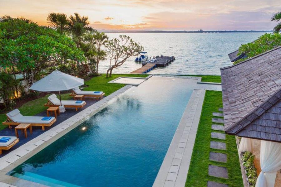 Villa Cempaka Bali Benoa Bay (5)