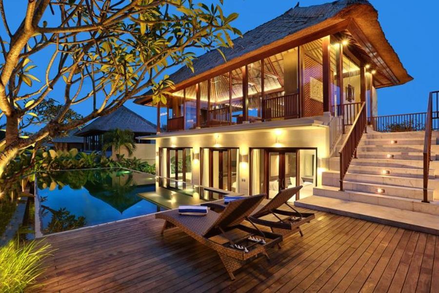 Villa Khayangan kemenuh (8)