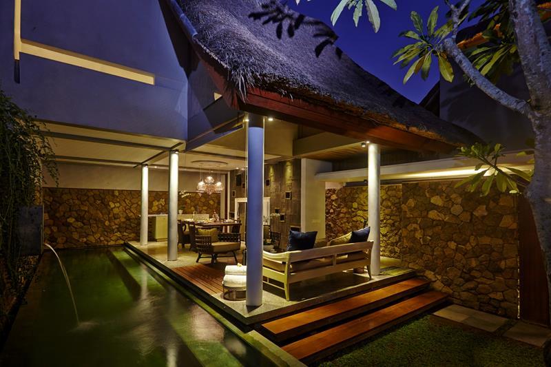 Mahala hasa Bali (16)