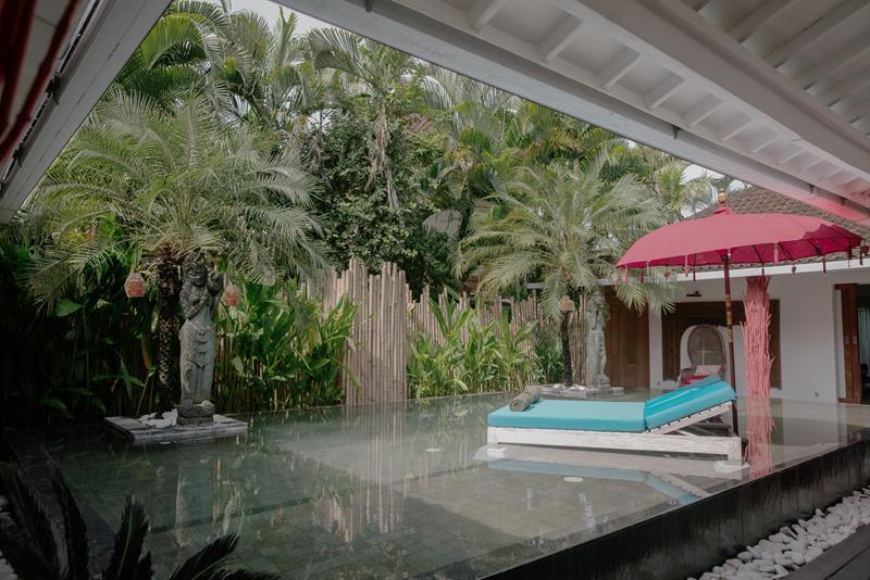 secret jungle Blue villa (2)