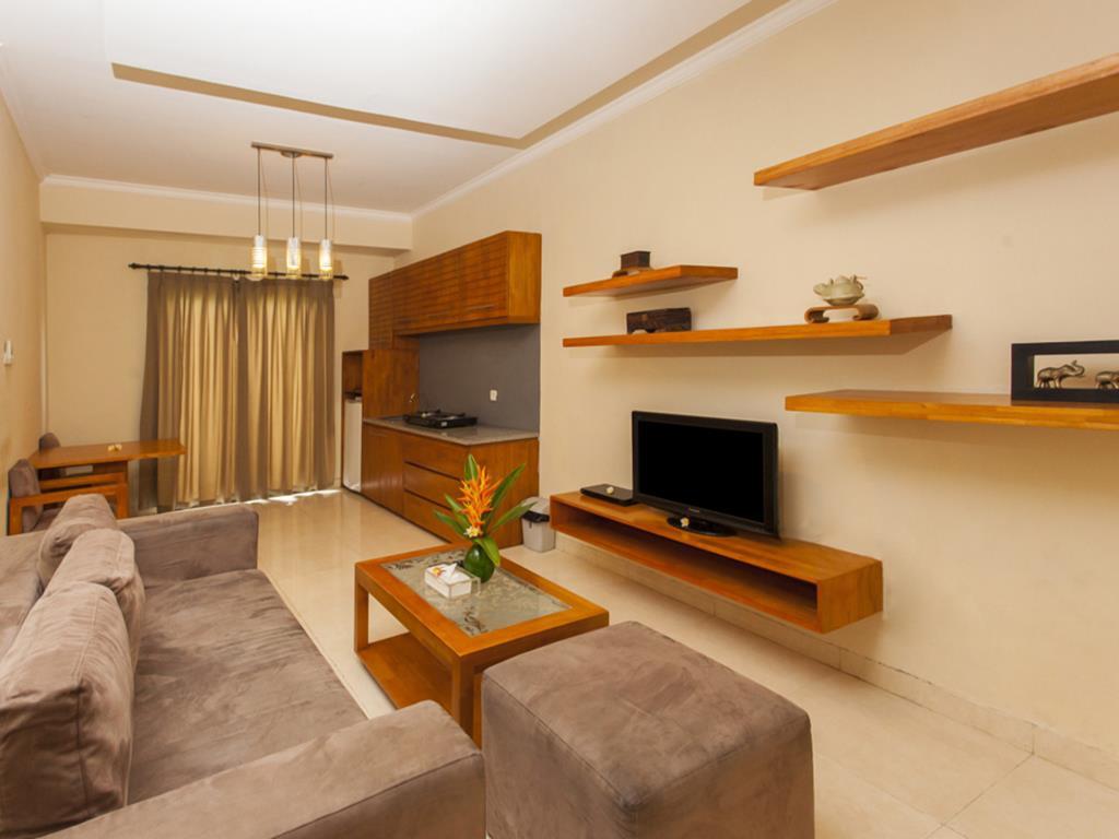 Berawa Residence Bali (20)