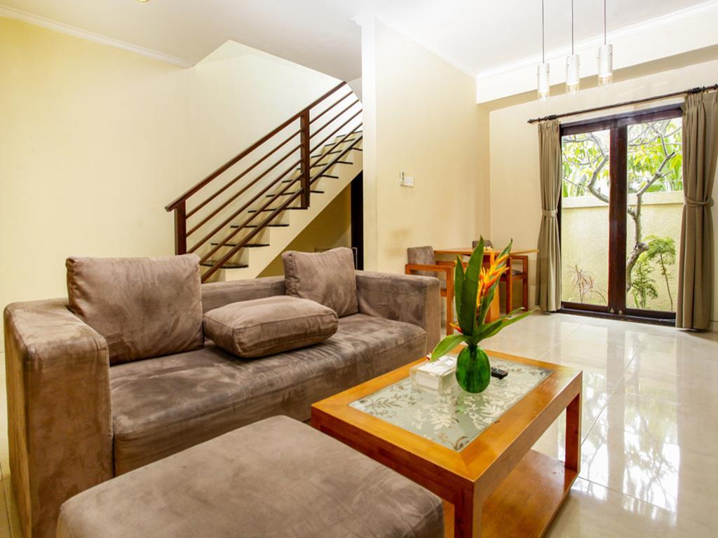 Berawa Residence Bali (25)