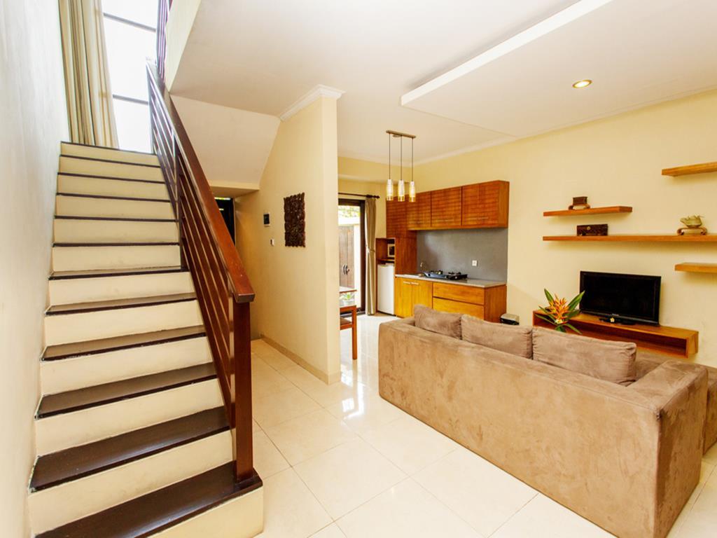 Berawa Residence Bali (28)