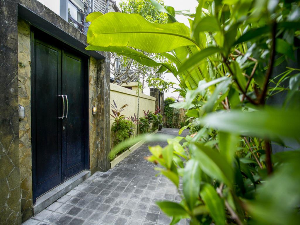 Berawa Residence Bali (37)