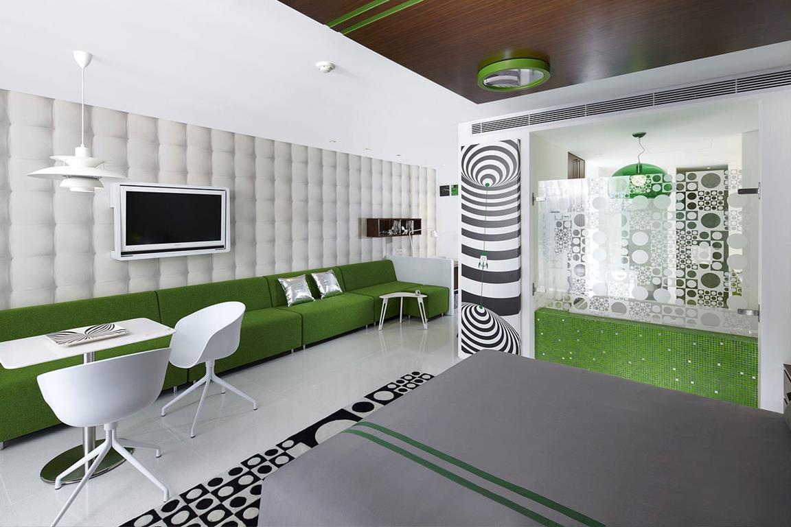 Luna 2 Studio (3)