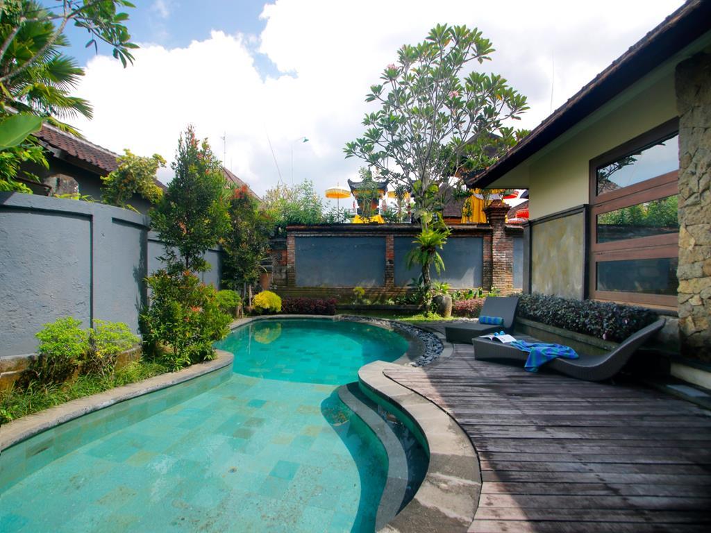 Villa Apartments Mangosteen UBUD (11)