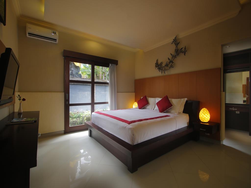 Villa Apartments Mangosteen UBUD (17)