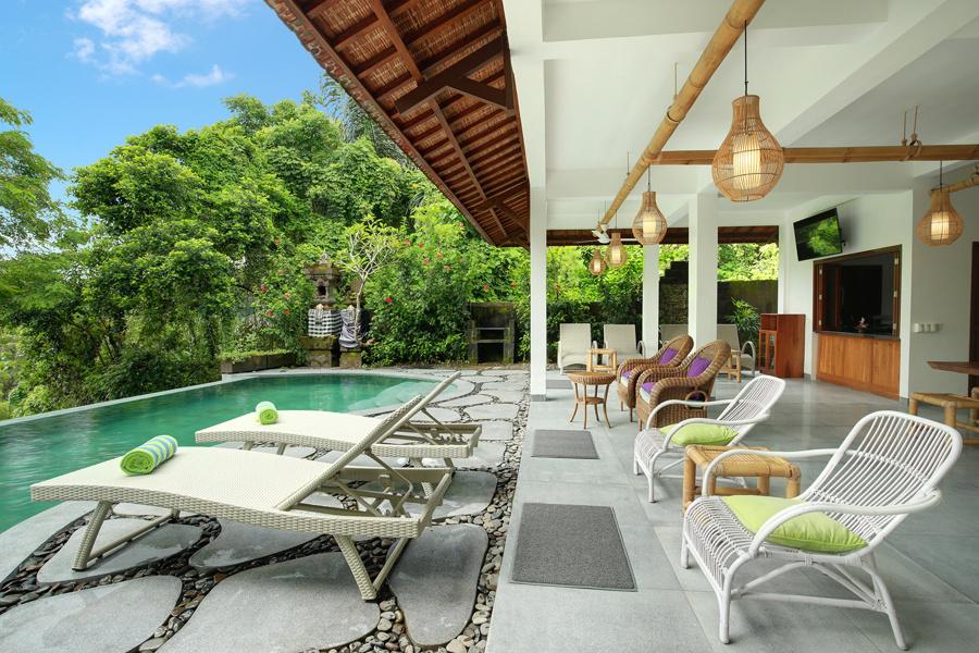 Villa Beji Mawang Bali (12)