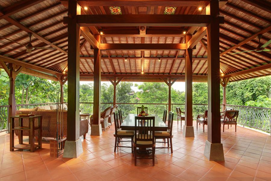 Villa Beji Mawang Bali (31)